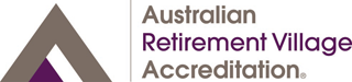 Australian Retirement Village Accreditation